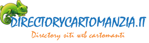 logo directorycartomanzia