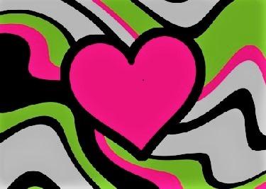 cartomanzia-in-amore
