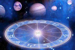 astrologia tayla